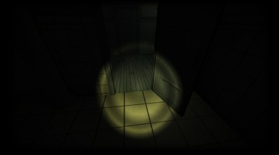 game_screenshot_3