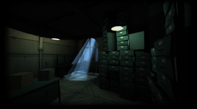 game_screenshot_4