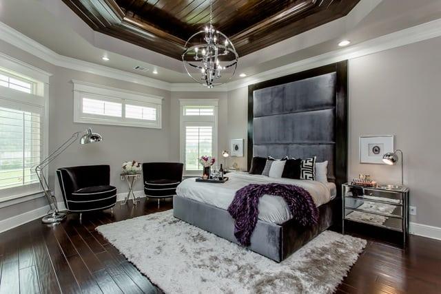interior-designer-in-Houston-Texas