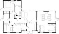 Fantastic Floorplans! Floor Plan Types, Styles and Ideas ...