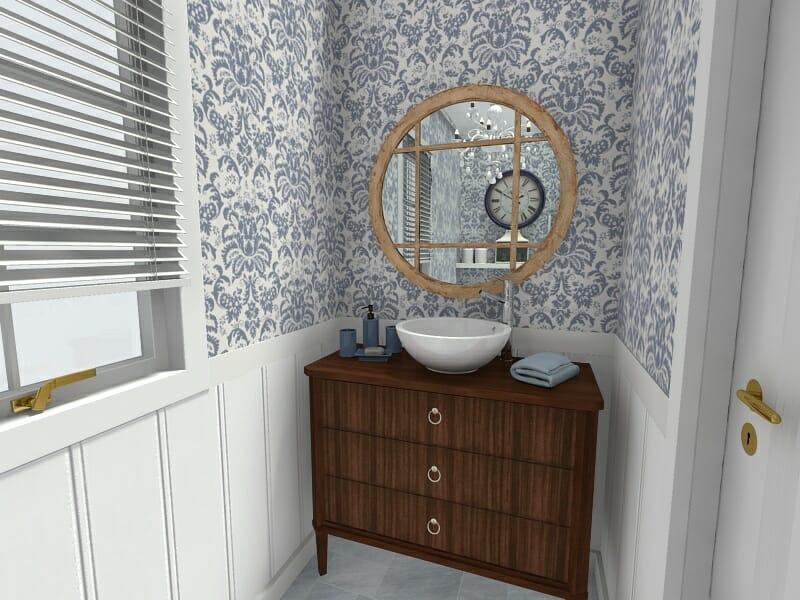 powder room decorating ideas photos elitflat