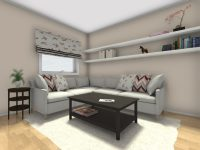 Interior Design Software | RoomSketcher