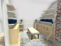 Home Design Ideas | RoomSketcher