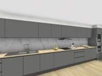 Kitchen Ideas | RoomSketcher