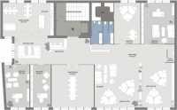 Office Design Software