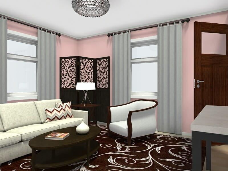 Home Design Ideas RoomSketcher - design ideas