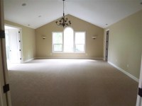 Home Staging Tips: Transforming Spaces that are Large or ...