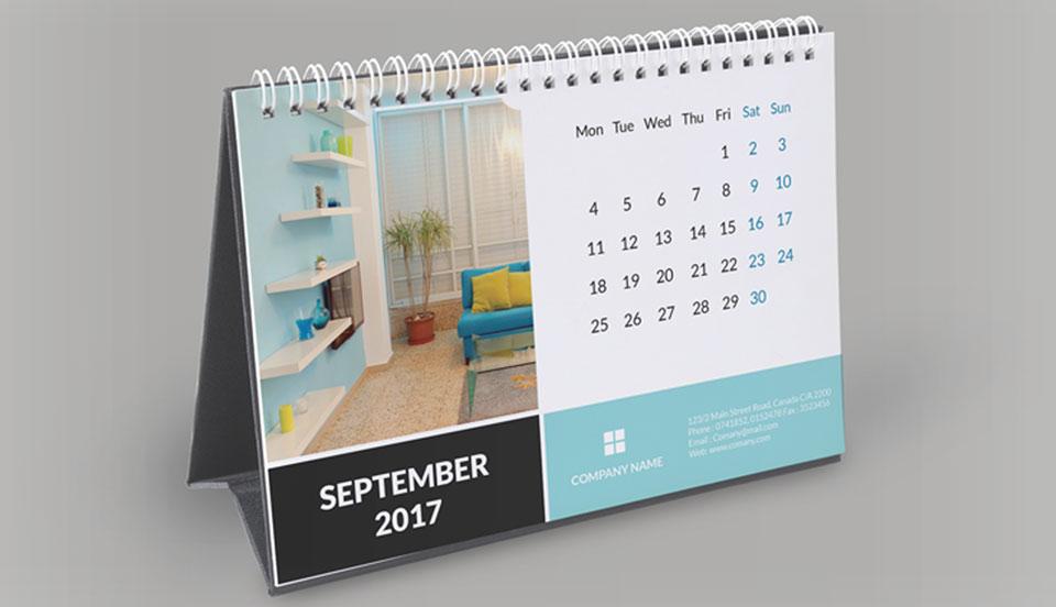 Roopokar Bangladesh Diary and Calendar Design in Bangladesh Roopokar