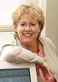 Diana Mason