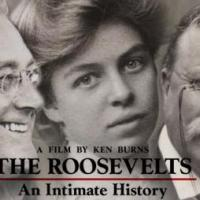 Roosevelts2_1129x254_0
