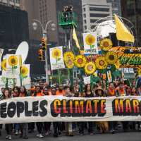 21-climate-march-2.w529.h352.2x