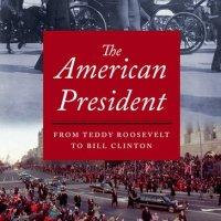 Leuchtenberg-American-President