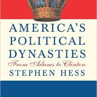 PoliticalDynasties