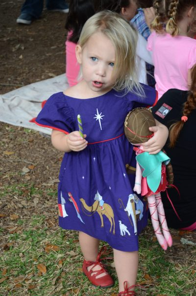 George Ranch Historical Park Part 1   Roots and Wings Family Travel