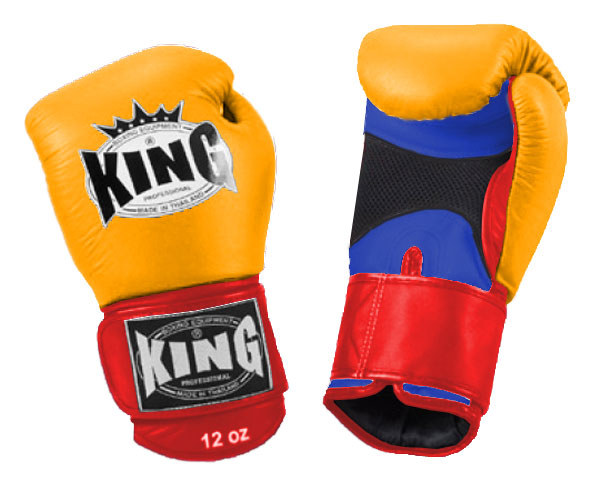 king-gloves-1