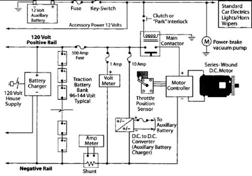 Kenwood 255u Wiring Diagram