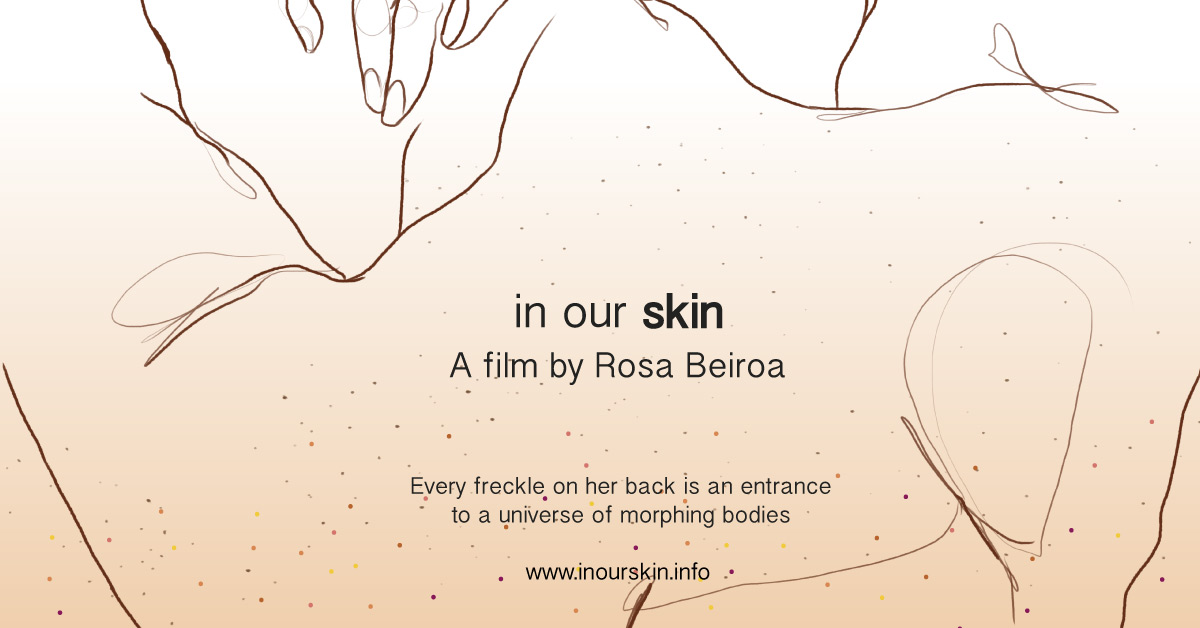 in_our_skin_Banner