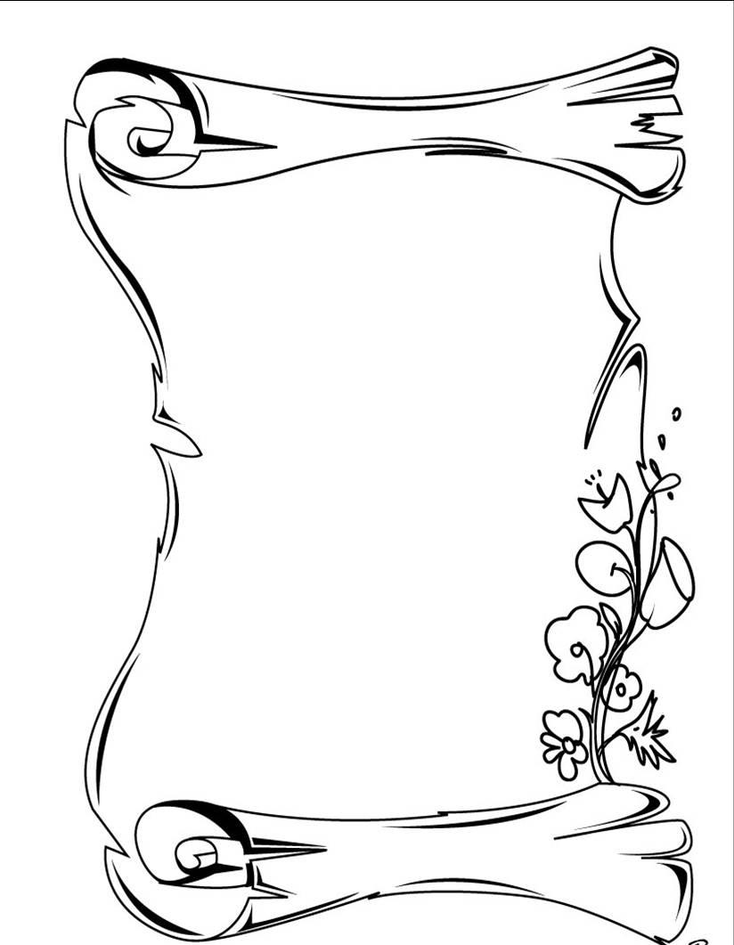 dibujos de jesus para ninos dibujo de bautizo para