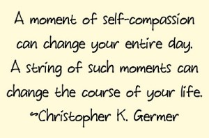 self-compassion-quote