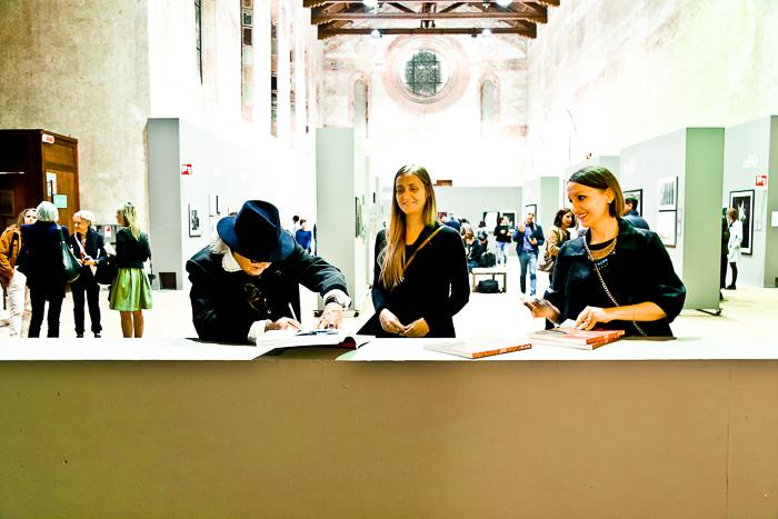 Rosangela Betti Donne & Fotografia Udine-21