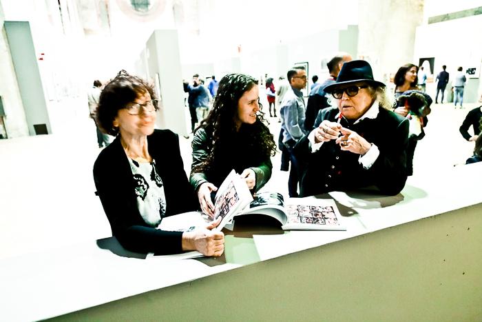 Rosangela Betti Donne & Fotografia Udine-26