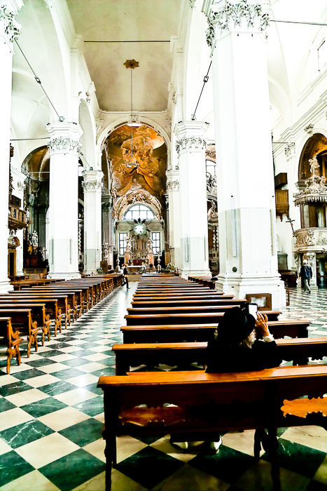 Rosangela Betti Donne & Fotografia Udine-4