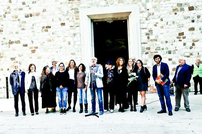 Rosangela Betti Donne & Fotografia Udine-9