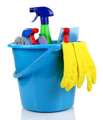 maid cleaning services company 2
