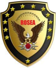 rosea LOGO 11.1.2016