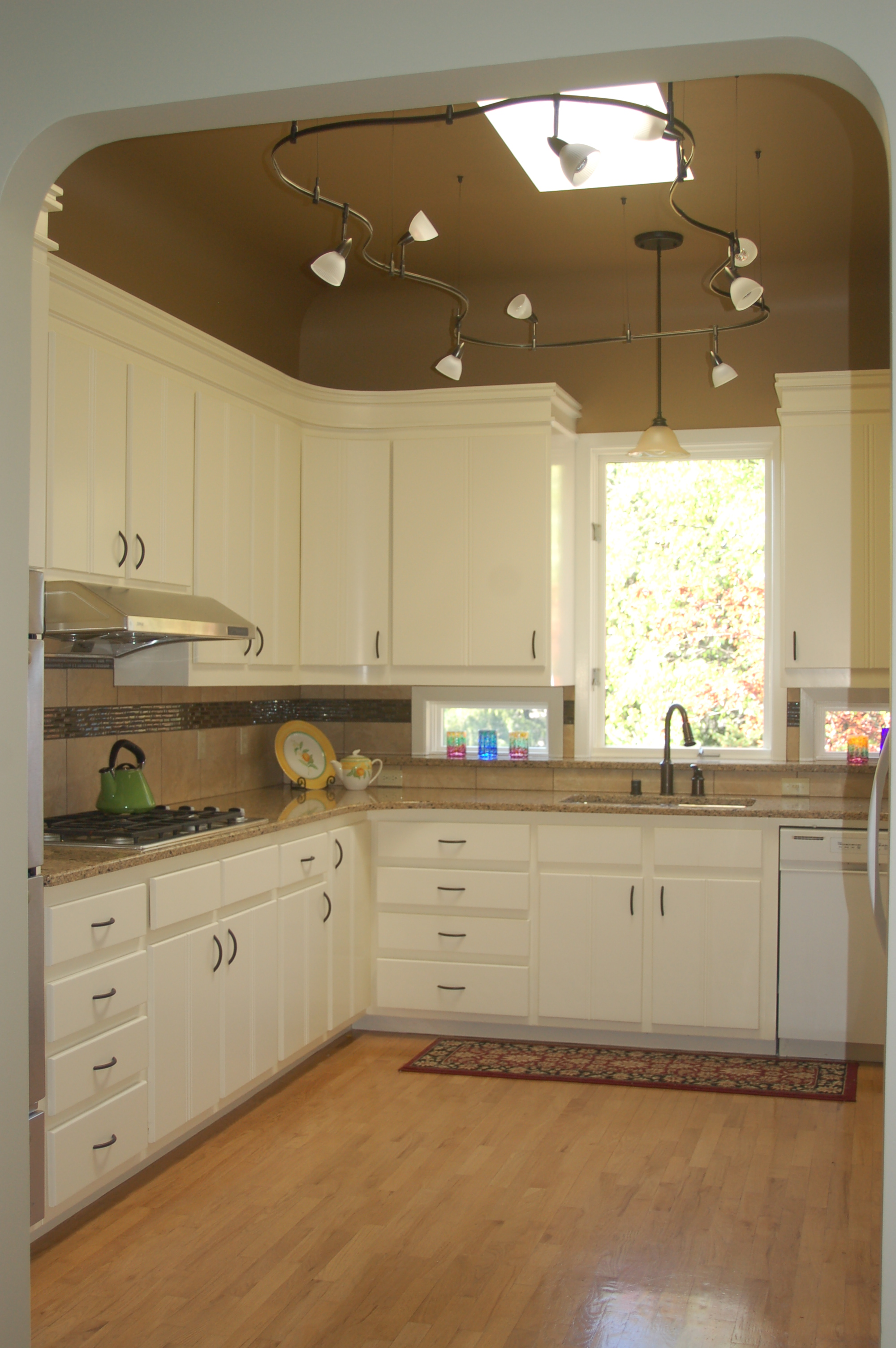 kitchen design with the details in mind kitchen lighting Image Kitchen light