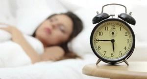 sumner-sleep-apnea-puyallup