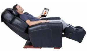 Massage Chair 05