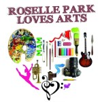 RP Loves ARTS! Is This Saturday