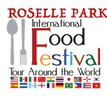 International Food & Culture Festival Coming October 16th