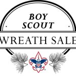 2015 Boy Scout Wreath Sale Underway