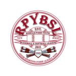 RPYBSL Sign-Ups Get $20 Discount Before February 14th