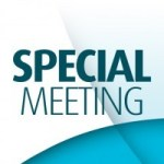 Special M&C Meeting Monday Night To Discuss DPW Superintendent