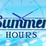 Council Passes 2016 Summer Hours For Borough Hall