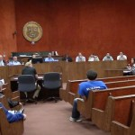 MLUB Memorializes Redevelopment Resolution, Postpones Hearing For Two Weeks