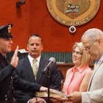 Council Hires Ryan Hokanson As RPPD Officer