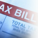 3rd Quarter Tax Bill Due Date Extended To August 31st