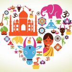 Festival Of India Returns On October 1st