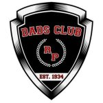 Dads Club Meeting October 19th