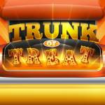 Trunk-Or-Treat At Church of The Assumption On October 30th