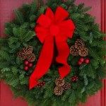 Support Local Boy Scouts In Their Holiday Wreath Sale
