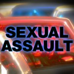 Two Elizabeth Men Arrested For Sexual Assault