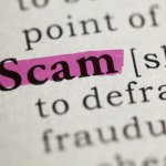 Senior Scam & Prevention Seminar On January 24th