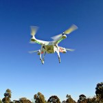 What Are Top Fundamental Uses Of Drones?