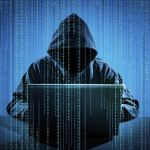 Popular and Distinct Network Security Breaches