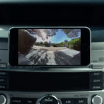 Benefits of Backup Cameras on Your Vehicle